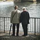 Компания Allianz: Казахстан в топе 20 стран по лучшим пенсионным системам