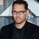 BAFTA исключила режиссера «Богемской рапсодии» из списка номинантов