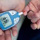 Диабет выявляют у многих переболевших коронавирусом
