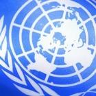 ООН призвала Казахстан реформировать закон о митингах