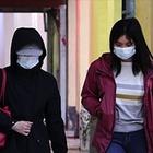 Инфицированные COVID-19 в Атырауской области. Заболели 3 человека