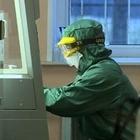 В Казахстане за сутки зарегистрировано 1 613 случаев заражения COVID-19
