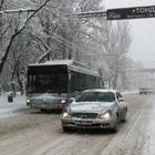 В 2021 в Алматы реконструируют некоторые центральные улицы