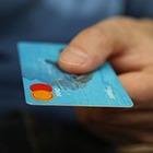 В Алматы отложат выплаты по кредитам пострадавшим от карантина предпринимателям