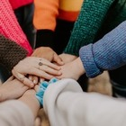 Сколько казахстанцев имеют медотвод от вакцинации против КВИ