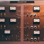 Иран назвал происшествие на ядерном объекте в Натанзе ядерным терроризмом