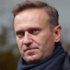 Состояние здоровья Алексея Навального улучшилось: он снова может говорить