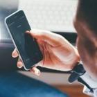 Казахстанцы будут получать SMS-оповещения об истечении срока документов