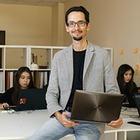 HR Messenger: Как создать сервис, который наймет сотрудников за вас
