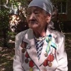 Труженицу тыла Хауу Буланбаеву все же поздравят с 9 мая. Ранее ее исключили из списков из-за курения