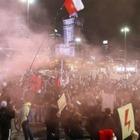 Польша отложила введение запрета на аборты на фоне массовых протестов