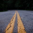 Президент Казахстана поручил отремонтировать все дороги республиканского значения
