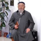 Казахстанский скульптор создал гиперреалистичную скульптуру Абая Кунанбаева