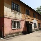 В Жетысуском районе Алматы снесут 19 домов