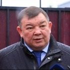 В сети появился документ об отмене уголовного дела в отношении замакима Алматинской области