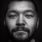 Фотографа Бытырлана Толегенова отпустили