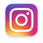 Instagram создаст отдельное приложение для покупок