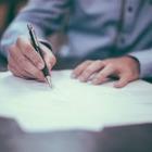 British Council организует бесплатные вебинары по подготовке к IELTS