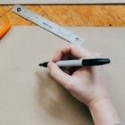 Неловкие истории пробуждают креативность, считают исследователи