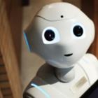 Что видит искусственный интеллект в счастье человеческих пар?
