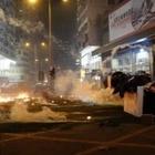 В МИД подтвердили задержание казахстанца в Гонконге