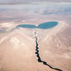 Конкурс: Придумай, как спасти Аральское море, и выиграй 4 000 долларов