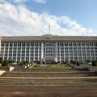 В Алматы назначили нового заместителя акима
