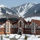«Спасатели Малибу» в алматинских горах: ALMA TV и Sony Turbo объявляют пляжный сезон открытым