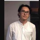 Правозащитник Данияр Хасенов пообещал вскрыть вены в прямом эфире