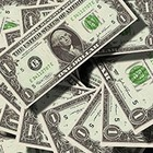 Доллар в обменниках Алматы продается от 415 до 440 тенге