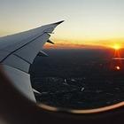 Стоимость авиабилетов в период ЧП обязаны возвращать без штрафов и в полном объеме