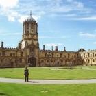 Прекрасное недолговечно: В Оксфорде хотят убрать Гомера и Вергилия из программы
