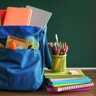 Собрать ребенка в школу: Сколько в среднем потратят родители