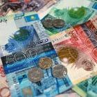 Прожиточный минимум в марте в Казахстане составил 27 405 тенге