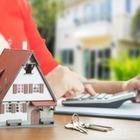Сколько казахстанцы платят за ипотеку