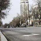 Усиление карантина: в столице и Алматы могут ограничить передвижение граждан