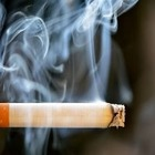 Сколько сигарет вы выкуриваете в день, будучи казахстанцем