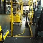 Алматинский автобусный парк подозревают в хищении 3,8 миллионов тенге