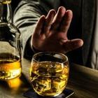 В барах Астаны предложили ограничить продажу алкоголя