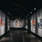Открытие выставки «Ғажап Дүние» состоится в Алматы