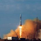 Ракетный комплекс «Байтерек» переименуют в «Назарбаевский старт»