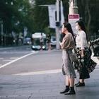 Участники Ashyq смогут работать в выходные дни в Алматы