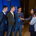 Kolesa Group выходит на рынок Узбекистана