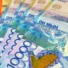 721 тысяча казахстанцев сможет вернуть 1,4 триллиона тенге из ЕНПФ