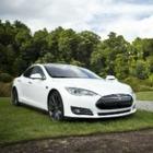 Tesla закроет розничные магазины ради онлайн-продаж