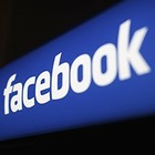 Facebook выкупил технологии нового стартапа