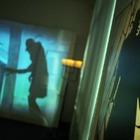 Ученые определили самый страшный фильм по сердцебиению зрителей