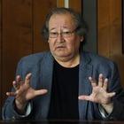 Скончался известный режиссер и общественный деятель Булат Атабаев