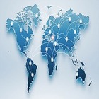 Люди с техническим образованием активно покидают Казахстан