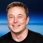Tesla построит в Калифорнии крупнейшую базу хранения энергии